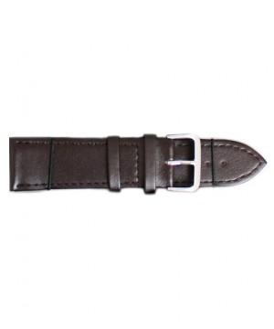 Curea ceas piele naturala Jastrap Maro (15338-JA-BROWN-S) 24mm (15338-JA-BROWN-S) oferit de magazinul Japora