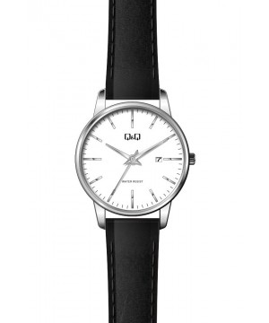 Ceas dama Q&Q BL77J818Y Standard (BL77J818Y) oferit de magazinul Japora