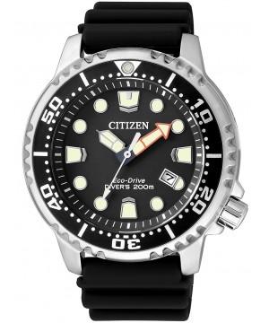 Ceas barbatesc Citizen BN0150-10E Promaster Eco-Drive (BN0150-10E) oferit de magazinul Japora