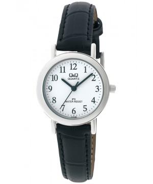 Ceas dama Q&Q C151J304Y Standard (C151J304Y) oferit de magazinul Japora