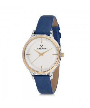 Ceas dama Daniel Klein Premium DK11676-6 (DK11676-6) oferit de magazinul Japora