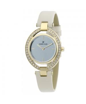 Ceas dama DANIEL KLEIN DK.1.12269.3 Premium (DK.1.12269.3) oferit de magazinul Japora