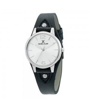 Ceas dama DANIEL KLEIN DK.1.12306.1 Premium (DK.1.12306.1) oferit de magazinul Japora