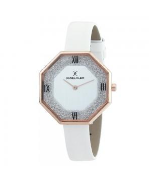 Ceas dama DANIEL KLEIN DK.1.12376.6 Premium (DK.1.12376.6) oferit de magazinul Japora
