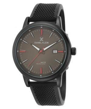 Ceas barbatesc Daniel Klein Premium DK.1.12505.1 (DK.1.12505.1) oferit de magazinul Japora