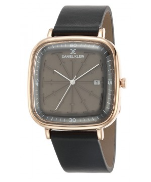 Ceas barbatesc Daniel Klein Premium DK.1.12508.5 (DK.1.12508.5) oferit de magazinul Japora
