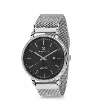 Ceas barbatesc DANIEL KLEIN DK11725-2 Premium (DK11725-2) oferit de magazinul Japora