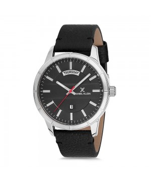 Ceas barbatesc DANIEL KLEIN DK12122-2 Premium (DK12122-2) oferit de magazinul Japora