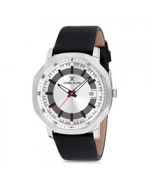 Ceas barbatesc DANIEL KLEIN DK12140-1 Premium (DK12140-1) oferit de magazinul Japora