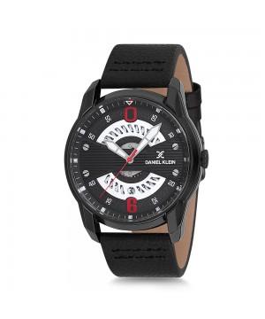 Ceas barbatesc DANIEL KLEIN DK12155-4 Premium (DK12155-4) oferit de magazinul Japora