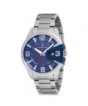 Ceas barbatesc DANIEL KLEIN DK12231-6 Premium (DK12231-6) oferit de magazinul Japora