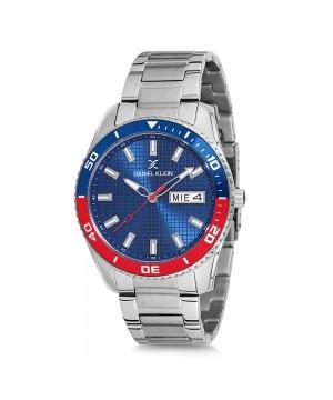 Ceas barbatesc DANIEL KLEIN DK12237-5 Premium (DK12237-5) oferit de magazinul Japora