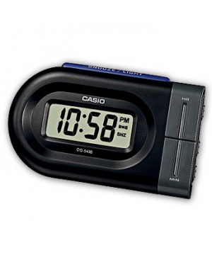 Ceas Casio WAKEUP TIMER DQ-543B-1EF