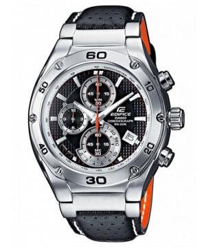 Ceas barbatesc Casio Edifice EF-517L-1AVDF Chronograph (EF-517L-1AVDF) oferit de magazinul Japora