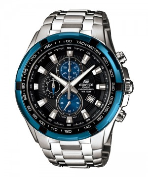 Ceas barbatesc Casio Edifice EF-539D-1A2 Chronograph Watch Cronograf