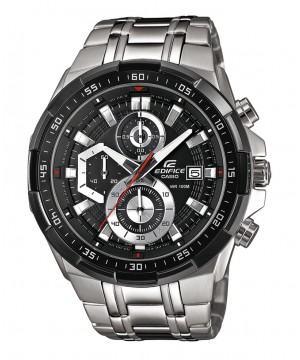 Ceas barbatesc Casio Edifice EFR-539D-1AVUEF