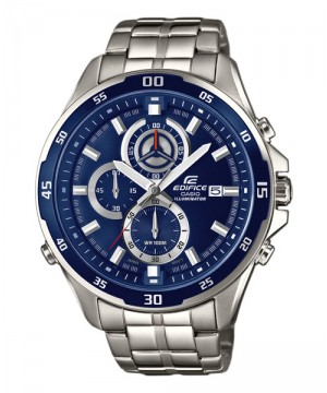 Ceas barbatesc Casio Edifice EFR-547D-2AVUEF Super Illuminator