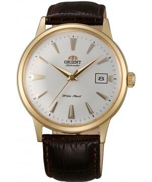 Ceas barbatesc Orient FAC00003W0 automatic Bambino (FAC00003W0) oferit de magazinul Japora