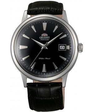 Ceas barbatesc Orient FAC00004B0 Automatic Bambino (FAC00004B0) oferit de magazinul Japora