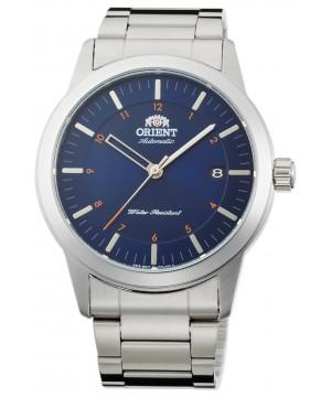 Ceas barbatesc Orient FAC05002D0 automatic Contemporary (FAC05002D0) oferit de magazinul Japora