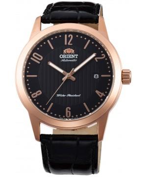Ceas barbatesc Orient FAC05005B0 automatic Contemporary (FAC05005B0) oferit de magazinul Japora