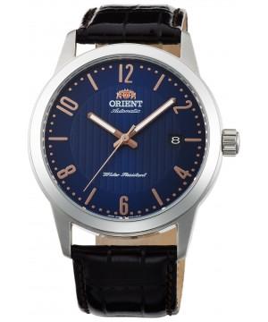 Ceas barbatesc Orient FAC05007D0 automatic Contemporary (FAC05007D0) oferit de magazinul Japora
