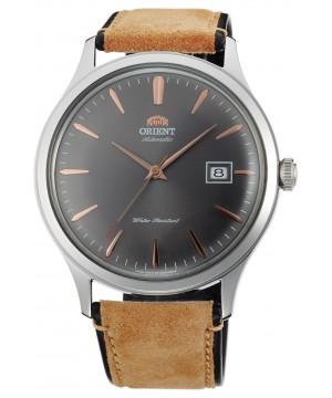 Ceas barbatesc Orient FAC08003A0  Bambino Automatic (FAC08003A0) oferit de magazinul Japora
