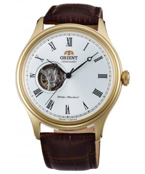 Ceas barbatesc Orient FAG00002W0 automatic Classic (FAG00002W0) oferit de magazinul Japora