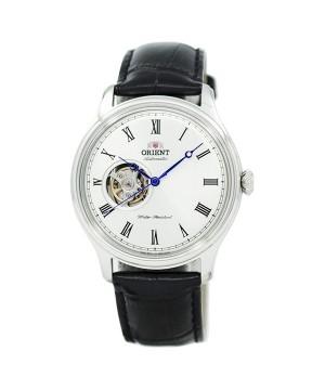 Ceas barbatesc Orient FAG00003W0 Opean Heart Automatic (FAG00003W0) oferit de magazinul Japora