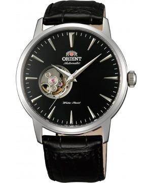 Ceas barbatesc Orient FAG02004B0 automatic Classic (FAG02004B0) oferit de magazinul Japora