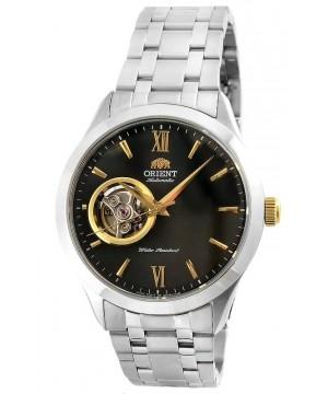 Ceas barbatesc Orient FAG03002B Automatic (FAG03002B) oferit de magazinul Japora