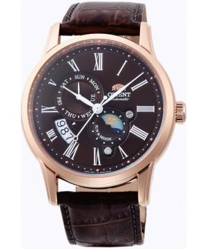 Ceas barbatesc Orient FAK00003T0 automatic Classic (FAK00003T0) oferit de magazinul Japora