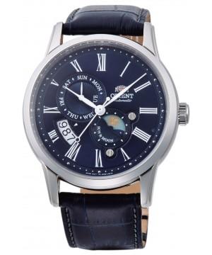Ceas barbatesc Orient FAK00005D0 automatic Classic (FAK00005D0) oferit de magazinul Japora