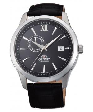 Ceas barbatesc Orient FAL00005B0 automatic Contemporary (FAL00005B0) oferit de magazinul Japora