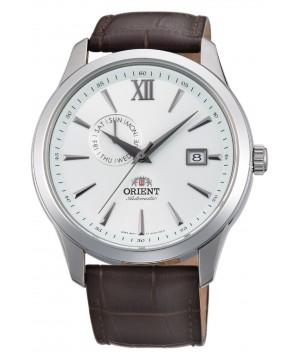 Ceas barbatesc Orient FAL00006W0 automatic Contemporary (FAL00006W0) oferit de magazinul Japora