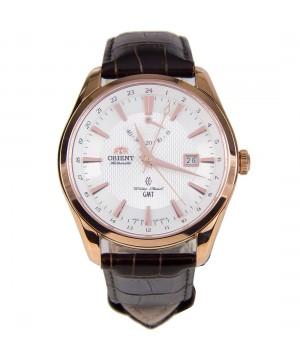 Ceas barbatesc Orient FDJ05001W Automatic (FDJ05001W) oferit de magazinul Japora
