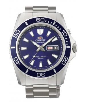 Ceas barbatesc Orient FEM75002DW Sports Automatic (FEM75002DW) oferit de magazinul Japora