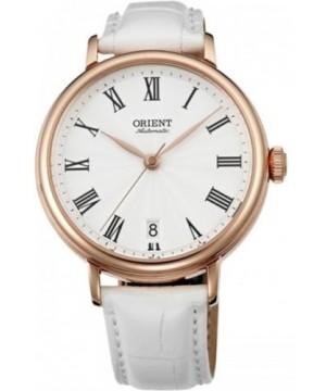 Ceas dama Orient FER2K002W Automatic Classic (FER2K002W) oferit de magazinul Japora