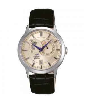 Ceas barbatesc Orient FET0P003W Automatic (FET0P003W) oferit de magazinul Japora