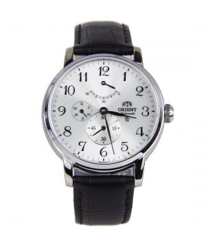 Ceas barbatesc Orient FEZ09005W Automatic (FEZ09005W) oferit de magazinul Japora