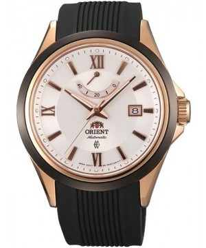Ceas barbatesc Orient FFD0K001W0 Automatic (FFD0K001W0) oferit de magazinul Japora