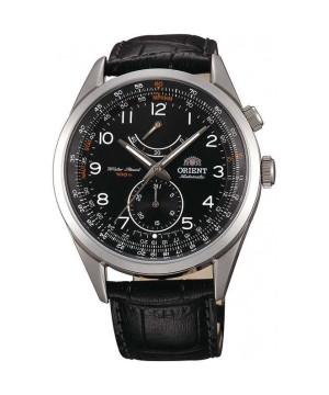 Ceas barbatesc Orient FFM03004B0 Automatic (FFM03004B0) oferit de magazinul Japora