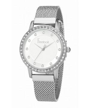Ceas dama Freelook Lumiere FL.1.10044.1 (FL.1.10044.1) oferit de magazinul Japora
