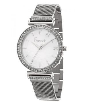 Ceas dama Freelook Belle FL.1.10051.1 (FL.1.10051.1) oferit de magazinul Japora