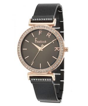 Ceas dama Freelook Belle FL.1.10051.5 (FL.1.10051.5) oferit de magazinul Japora