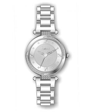 Ceas dama Freelook Lumiere FL.1.10055.4 (FL.1.10055.4) oferit de magazinul Japora
