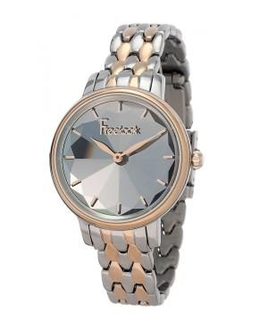 Ceas dama Freelook Eiffel FL.1.10085.5 (FL.1.10085.5) oferit de magazinul Japora