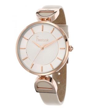 Ceas dama Freelook Belle FL.1.10099.4 (FL.1.10099.4) oferit de magazinul Japora