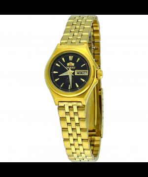Ceas dama ORIENT FNQ1S001B 3 Star Automatic (FNQ1S001B) oferit de magazinul Japora