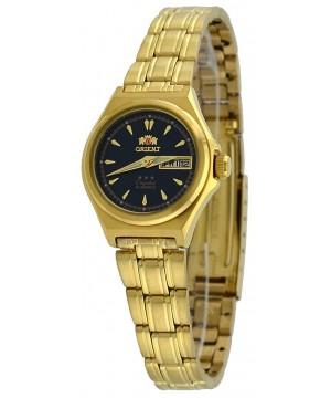 Ceas dama ORIENT FNQ1S002B 3 Star Automatic (FNQ1S002B) oferit de magazinul Japora